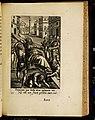 Sacrum sanctuarium crucis et patientiae crucifixorum et cruciferorum, emblematicis imaginibus laborantium et aegrotantium ornatum- artifices gloriosi nouae artis bene viuendi et moriendi secundum (14747993495).jpg