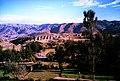 Sacsahuaman distant view.jpg