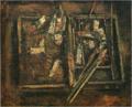 SaekiYūzō-1925-1926-Paint Box.png