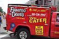 Safeway Barbecue Battle XXII DC 2014 (14311930248).jpg