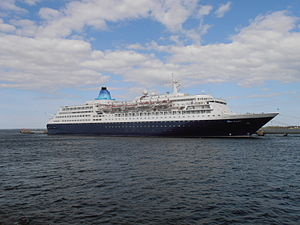 Saga Sapphire 15 May 2012 Port of Tallinn.JPG