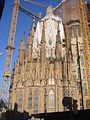 Sagrada Família - 2011 Apse 01.jpg