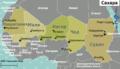 Saharan Africa regions map (ru).png