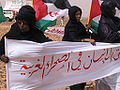 Sahrawi women against the wall of shame.jpg