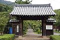 Saifukuji01s3872.jpg