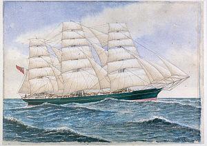 Sailing Ship Samuel Plimsoll, 1887.jpg