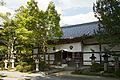 Saimyoji Kyoto Kyoto06n4080.jpg
