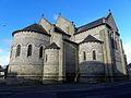 Saint-Étienne-en-Coglès (35) Église 17.JPG
