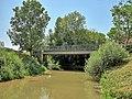 Saint-Broing, le pont sur la Morthe.jpg