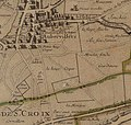 Saint-Denis.Inselin.1707.Haye-Coq.Gardinou.jpg