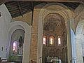 Saint-Front-sur-Lémance - Église Saint-Front -6.JPG