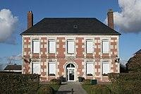 Saint-Jean-de-Folleville - mairie.JPG