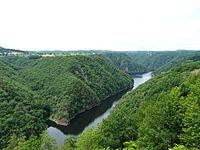 Saint-Julien-près-Bort site Saint-Nazaire.JPG