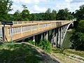 Saint-Julien-sur-Garonne pont D25.jpg
