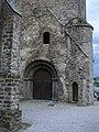 Saint-Léonard - Église Saint-Léonard - 9.jpg