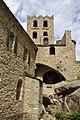 Saint-Martin-du-Canigou, Casteil 05.jpg