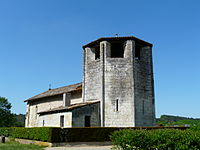 Saint-Martin-l'Astier église.JPG