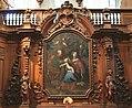 Saint-Maximin-Serre-Marie-Anne-Joseph.jpg