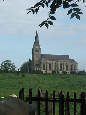 Saint-Momelin Eglise.JPG