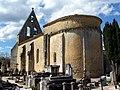 Saint-Pierre-de-Bat Église Saint-Pierre-ès-Liens 02.jpg
