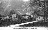 Saint-Pierre-de-Chérennes (Isère) 1.jpg
