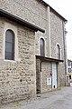 Saint-Quentin-Fallavier - 2015-05-03 - IMG-0263.jpg