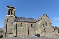 Saint-Sulpice-des-Landes (35) Église 02.jpg