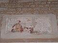 Saint-Vincent-sur-l'Isle église peintures.JPG