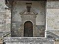 Saint-Yrieix-la-Montagne église portail.jpg