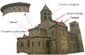 Saint-nectaire-pyramide-auvergnate1.png