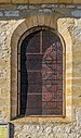 Saint Dionysius Church of Berbiguieres 05.jpg