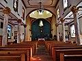 Saint Francis of Assisi Church, Apodaca, Nuevo León, Mexico 28.jpg