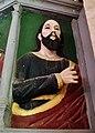 Saint Francis of Assisi Church and Former Convent, Umán, Yucatan Satate, Mexico 10.jpg