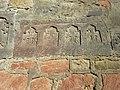 Saint Grigor of Brnakot (cross) 11.jpg