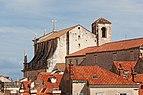 Saint Ignatius Church (Dubrovnik) 02.jpg