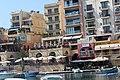 Saint Julians Malta - panoramio (15).jpg