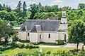 Saint Louis church of Chambord 03.jpg