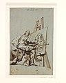Saint Luke Painting the Virgin MET SLP0874-1.jpg
