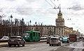 Saint Petersburg. Moskovsky Prospekt near Moskovsky Victory Park.jpg