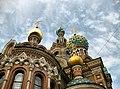 Saint Petersburg Church of the Savior on Blood IMG 5812 1280.jpg