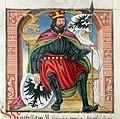 Saint WEnceslaus.jpg