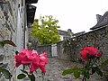 Saint Yrieix La Perche - panoramio (11).jpg