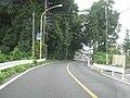 Saitama-kendo 55 Tokorozawa-shi 002.JPG