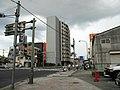 Sakaemachi - panoramio (107).jpg