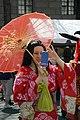 Sakuri Matsuri Japanese Festival DC 2014 (13858434063).jpg