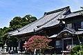 Sakushima2.jpg