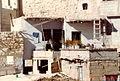 Salalah to Somerset 1982 Syria (1774391370).jpg