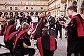 Salamanca (49038774758).jpg