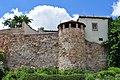 Salamanca Capital - 206 (31037989820).jpg