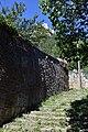Salins-les-Bains Escaliers Saint Anatoile 16072017.jpg